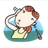 SzemFÜLes tippek a nyári fülfájás megelőzéséhez