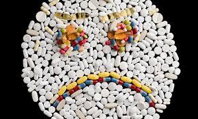 antibiotikumok2.jpeg