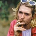 Ha van 23 milliód, licitálhatsz Kurt Cobain gitárjára