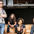 Sötét harmóniákkal készül az új Alice in Chains album