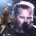 Mindjárt kész az új Metallica lemez?