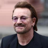 Bono is érintett az offshore-botrányban