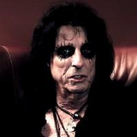 Paranormális turnéra készül Alice Cooper