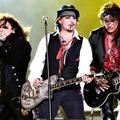 Johnny Depp-től venne leckét az Aerosmith gitárosa