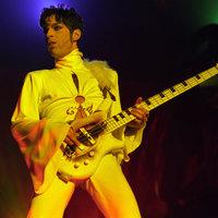 Hihetetlen áron kelt el Prince csizmája