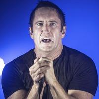 Még idén kijön az új Nine Inch Nails lemez?