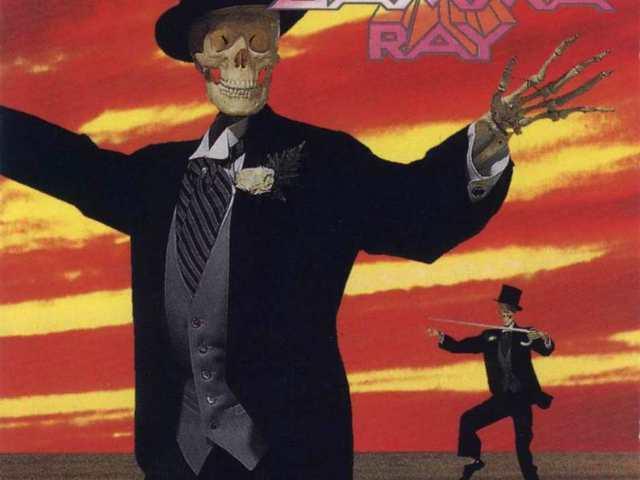 Íme a 20 legviccesebb heavy metal lemezborító