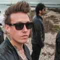 Itt van a Papa Roach válasza a Linkin Parkra