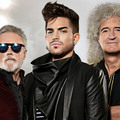 Budapestre jön a Queen Adam Lamberttel