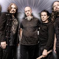 Költözik a budapesti Dream Theater-koncert