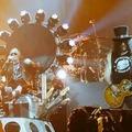 Elismerő kritikákat kap a Guns 'N Roses