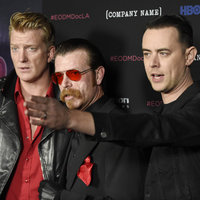 Eagles of Death Metal: film a Bataclanról