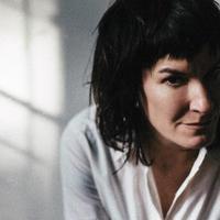 Jön Jen Cloher leghumorosabb lemeze