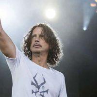 Öngyilkos lett Chris Cornell?