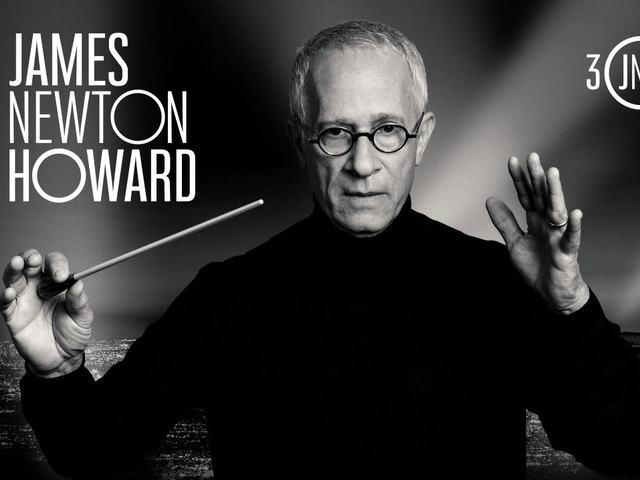 Megríkatta Budapestet Hollywood élő legendája