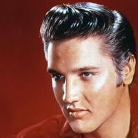 60 éve dübörög Elvis Jailhouse Rockja