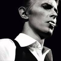 40 éves David Bowie Heroes albuma