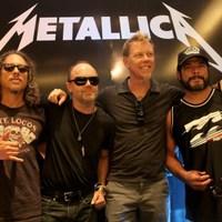 Az új Metallica és a gyötrő balsejtelmek