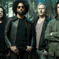 Visszatér Budapestre az Alice in Chains