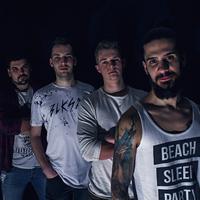 Megasztár-énekes, X-faktor döntő, új EP