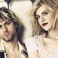 Ezek Courtney Love kedvenc Nirvana-dalai