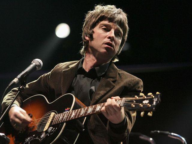 Továbbra sincs béke, viszont jön Noel Gallagher új lemeze