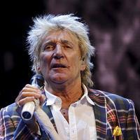 Rod Stewart jövőre visszatér Budapestre