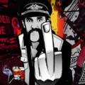 2016 tíz legjobb rock/metal videója