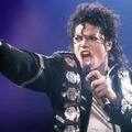 Új Michael Jackson-válogatáslemez jön ki