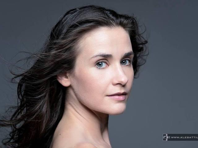 Ők a legszebben éneklő magyar színésznők