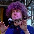 Tervezett hiánycélról énekel Bornai Tibor