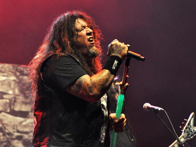Hallottál már Motörhead-et country stílusban egy metallegendától?