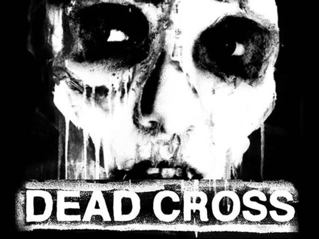 Dead Cross: csak semmi cicoma!