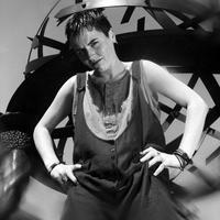 Dolores O'Riordan élete képekben
