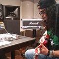Készül az új Guns 'N' Roses lemez?