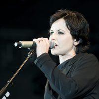 46 évesen elhunyt a The Cranberries énekesnője