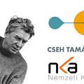 Lecseréli az NKA a Cseh Tamás Program nevet