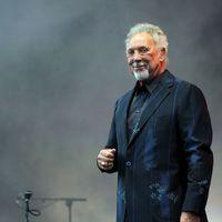 Tom Jones: a zaklatás a zeneiparban is jelen van