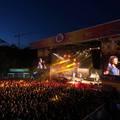 Alice in Chains: velük volt az Erő