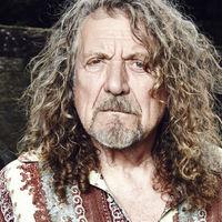 Robert Plant új dalt tett közzé