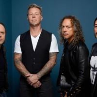 Zenei Nobel-díjat kap a Metallica