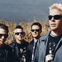 Hat év után újra lemezt ad ki az Offspring