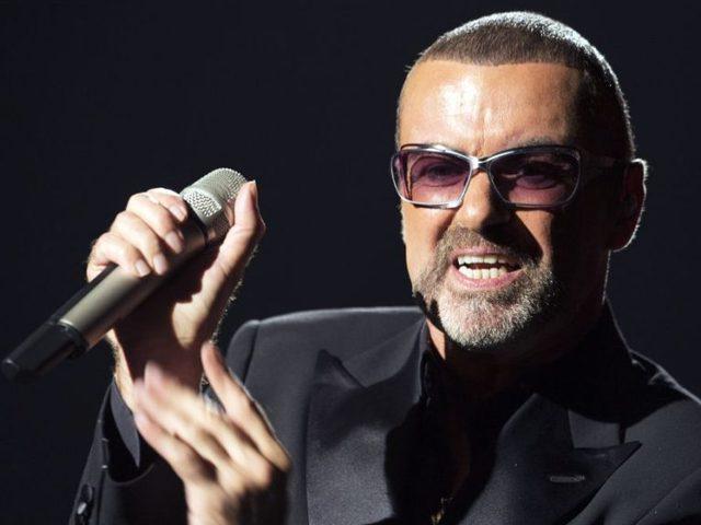 Hivatalos: szívbetegség okozta George Michael halálát