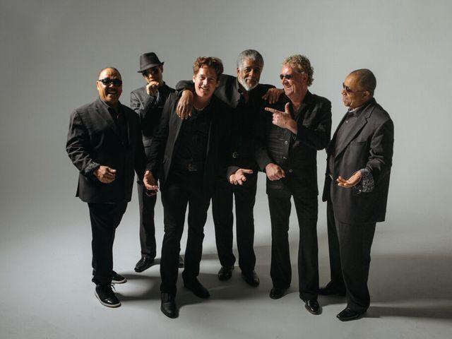 A Rolling Stones kísérői is fellépnek a Kobuciban