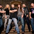 Közös Iron Maiden - Judas Priest - Anthrax koncert lesz Budapesten?