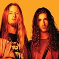 25 éves az Alice in Chains remekműve