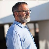 Zenekari hisztiket kezel a magyar fesztiválguru