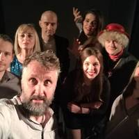 Underground estet rendeznek a Gödörben Magyar Péter megsegítésére