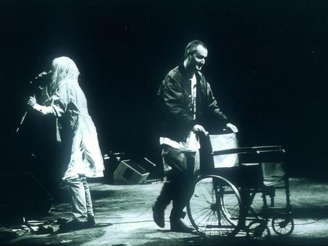 25 éve adta legikonikusabb koncertjét a Nirvana