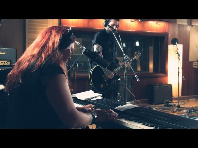 Stúdiókoncert-sorozatot indított a SuperSize Recording